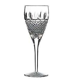 Waterford® Irish Lace Wine Glass