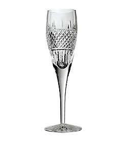 Waterford® Irish Lace Champagne Flute
