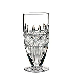 Waterford® Irish Lace Iced Beverage Glass