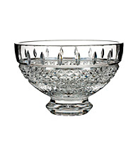 Waterford® Irish Lace Footed Bowl