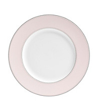 Waterford® Monique Lhullier® Dentelle Blush Dinner Plate