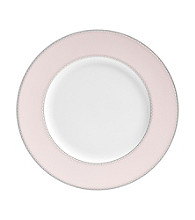 Waterford® Monique Lhullier® Dentelle Blush Salad Plate