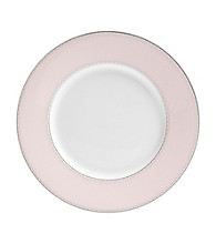 Waterford® Monique Lhullier® Dentelle Blush Accent Plate