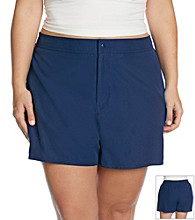 South Point® Plus Size