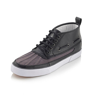 "Polo Ralph Lauren® Men's ""Parkstone"" Casual Shoe"