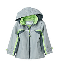 London Fog® Boys' 2T-20 Spliced Jacket