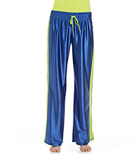 Sleep Riot™ Dazzle Track Pants