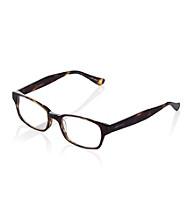 Café Reader® Bali Handmade Reading Glasses