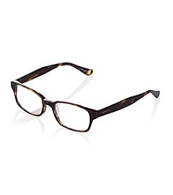 Café Readers® Bali Handmade Reading Glasses