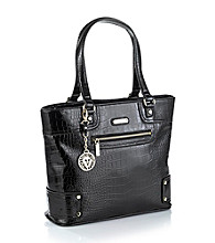 AK Anne Klein® Color Rush Large Tote