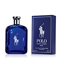 Ralph Lauren Polo Blue Limited Edition 6.7-oz. Spray