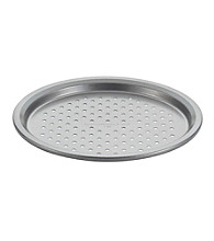 KitchenAid® Bakeware 7