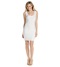 Calvin Klein Compression Dress