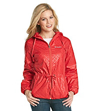 Columbia Auroras Wake Rain Jacket