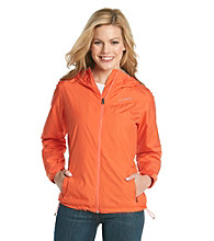 Columbia Hydroseeker Active Jacket