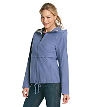 Columbia Arch Cape Jacket