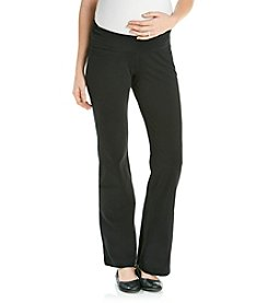 Three Seasons Maternity™ Yoga Pant