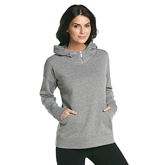 Jones New York Sport® Petites' Active Hoodie