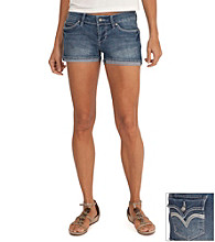 Levi's® Juniors' Beloved Short