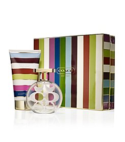 Coach® Legacy Gift Set (A $116 Value)
