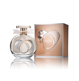 COACH® Love Eau de Parfum Fragrance Collection