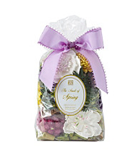 Aromatique The Smell of Spring ® Decorative Fragrance Large Bag