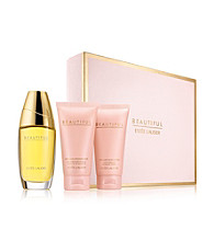 Estee Lauder Beautiful Romantic Favorites