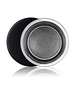 Estee Lauder Pure Color Stay-on Shadow Paint