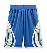 ASICS® Boys' 8-20 Intensity Shorts