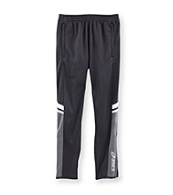 ASICS® Boys' 8-20 Striker Track Pants