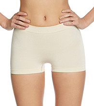 Maidenform® Control It Shiny Boyshorts