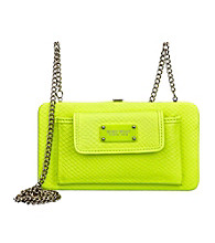 Nine West® Bright Lights East West Disco Crossbody