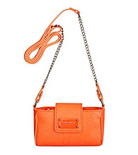 Nine West® Bright Lights Mini Tech Crossbody