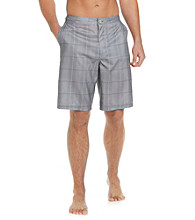 Mambo® Men's Amphibian Swim Short