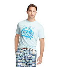 Izod® Men's Clearwater Short Sleeve