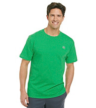 Champion® Men's Astroturf Short Sleeve Jersey Tee