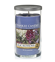Yankee Candle® Lilac Blossom Perfect Pillar