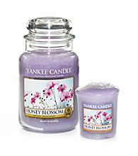 Yankee Candle® Honey Blossom