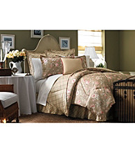 Margate Mews Bedding Collection by Lauren Ralph Lauren