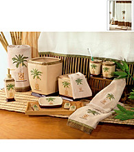 Avanti® Banana Palm Bath Collection
