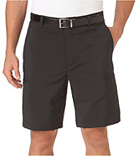 Chaps® Men's Classic Cargo Golf Short
