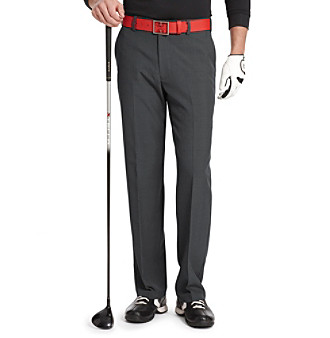 Izod® Men's XFG Pattern Golf Pant