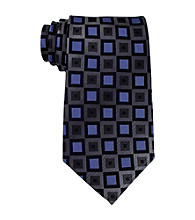 Kenneth Cole REACTION® Men's Regular Width Tie