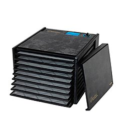 Excalibur 2900 9-Tray Food Dehydrator