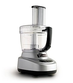 Excalibur EXFP300S 11-Cup Food Processor