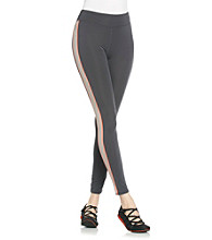 HUE® Sport Leggings