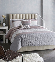 Dover 6-pc. Comforter Set by Parker Loft