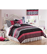 GiGi Bedding Collection by Seventeen