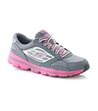 Skechers® Fitness GOrun™