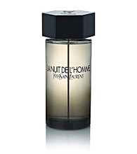 Yves Saint Laurent La Nuit de L'Homme 6.7-oz. Spray